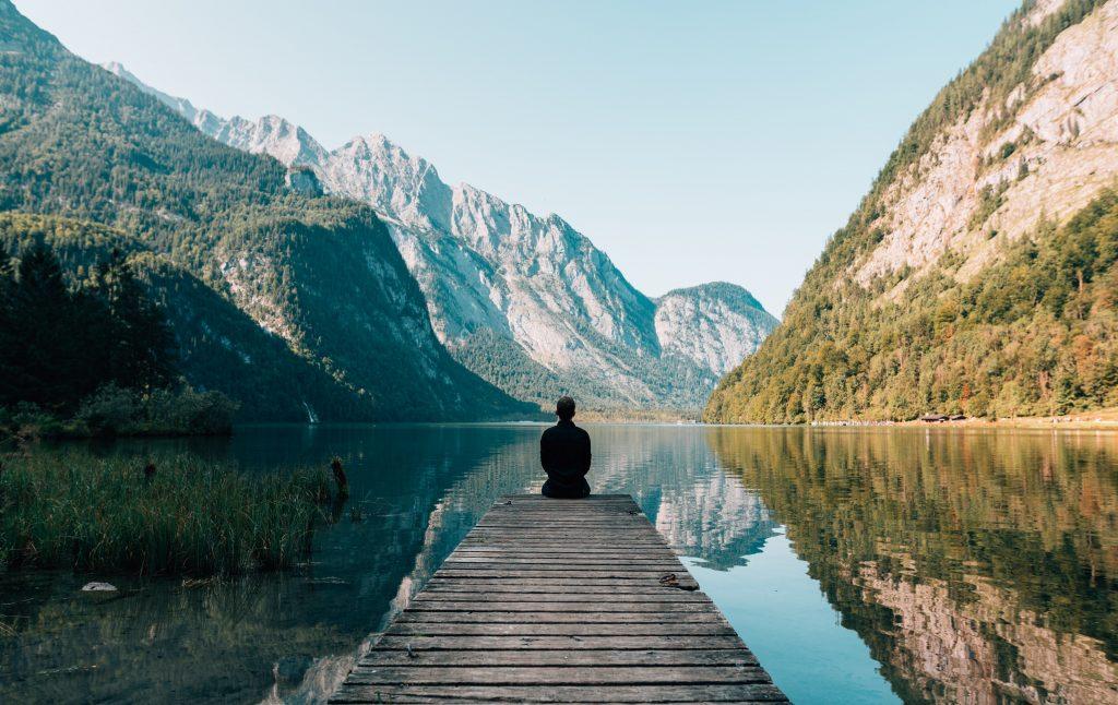 ikram yoga nedir