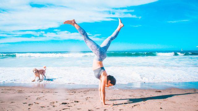 bikram yoga nedir