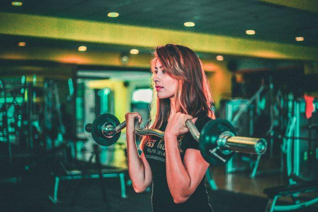 egzersiz yaparken verimi azaltan hatalar