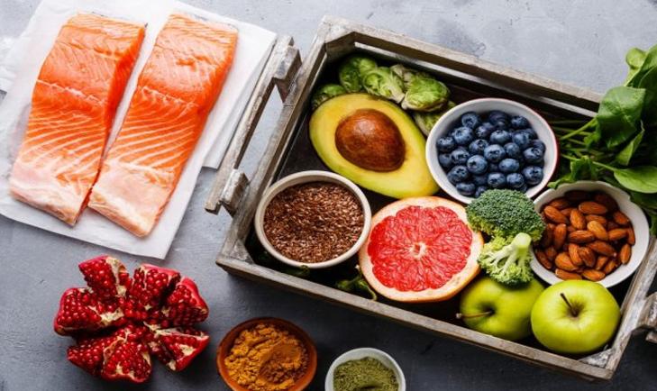 Hızlı kilo verdiren besinler