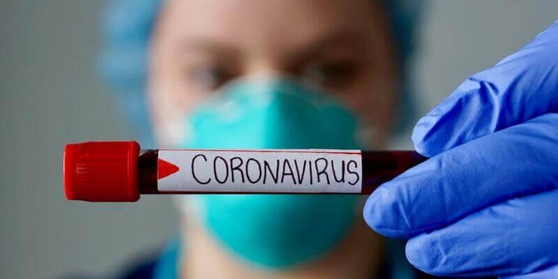 asemptomatik koronavirüs